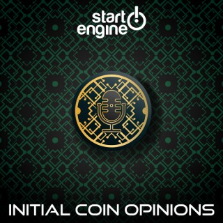 Initial Coin Opinions