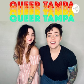 Queer Tampa