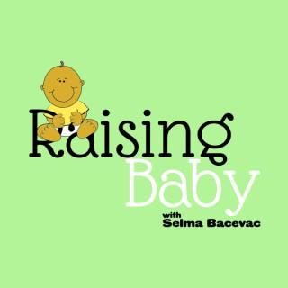 Raising Baby