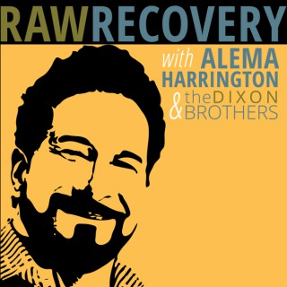 Raw Recovery Podcast