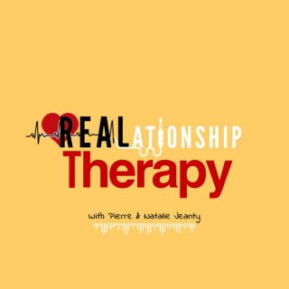 Realationship Therapy