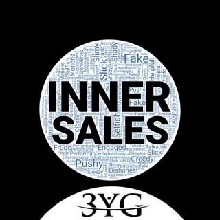 Inner Sales