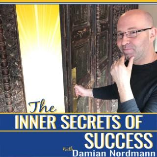 Inner Secrets of Success podcast