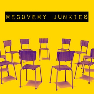 Recovery Junkies