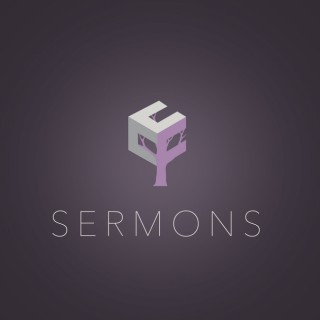 Campus Christian Fellowship Sermons