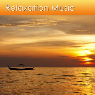 Relaxation Music for Stress and Anxiety