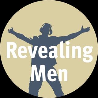 Revealing Men