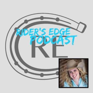 Rider's Edge