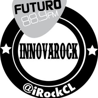InnovaRock