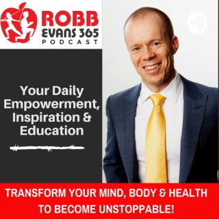 Robb Evans 365