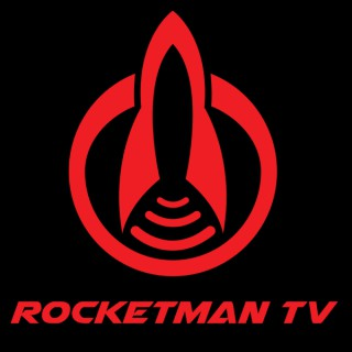 Rocketman TV