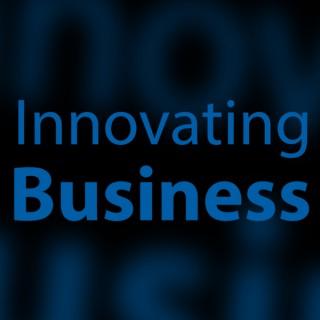 Innovating Business