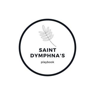 Saint Dymphna's Playbook