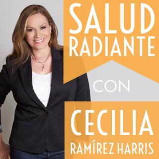 Salud Radiante con Cecilia