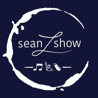 Sean L. Show
