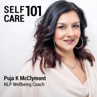 Self Care 101