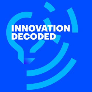 Innovation Decoded