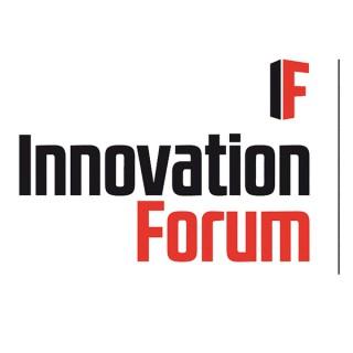 Innovation Forum Podcast