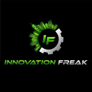 Innovation Freak