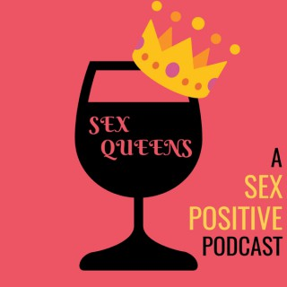Sex Queens