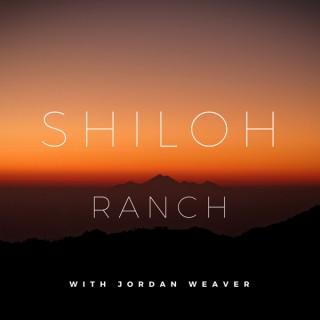 Shiloh Ranch Church - Jordan Weaver