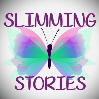 Slimming Stories