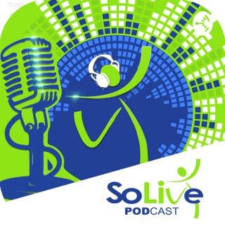 SoLive Podcast