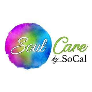 Soul Care by So Cal