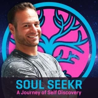 Soul Seekr