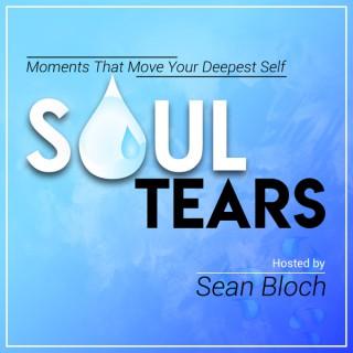 Soul Tears