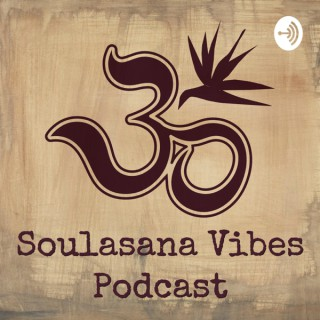 Soulasana Vibes