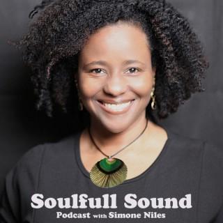 Soulfull Sound Podcast