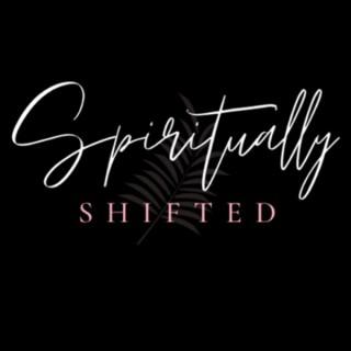 Spiritually Shifted