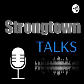 Strongtown Talks