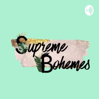 Supreme Bohemes