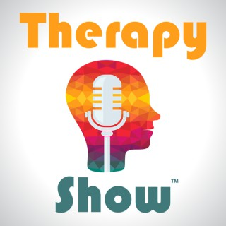 Therapy Show