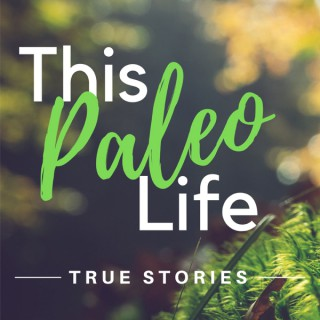 This Paleo Life
