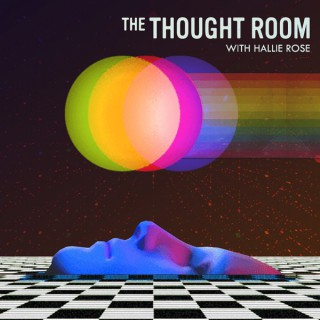 The Thought Room