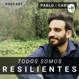 Todos Somos Resilientes