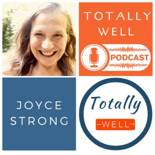 Totally Well Podcast