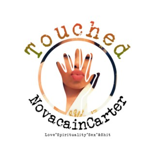 Touched with NovacainCarter