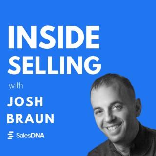 Inside Selling