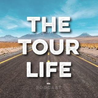 The Tour Life