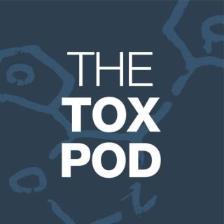 The Toxpod
