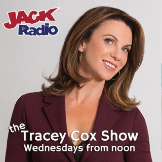 The Tracey Cox Show
