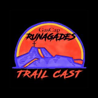 Trail-Cast