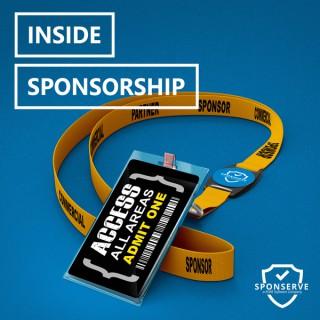 Inside Sponsorship