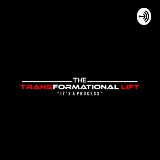 Transformational Lift