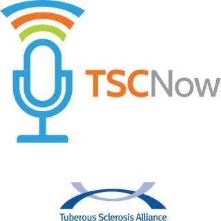 TSC Now