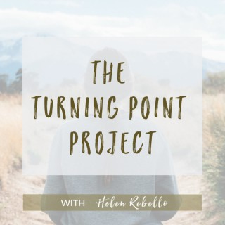 The Turning Point Project